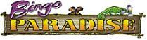 Bingo Paradise Logo 2008