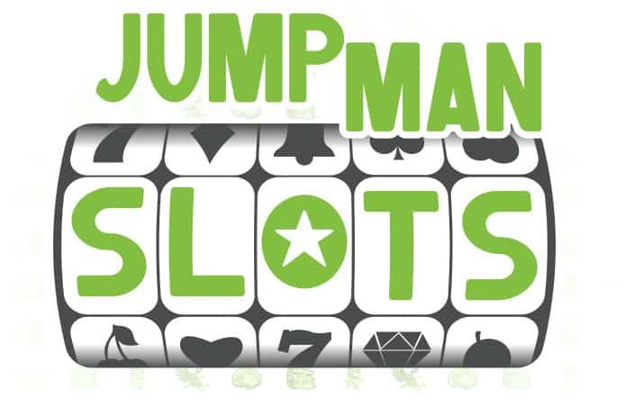 Jumpman Slot Sites